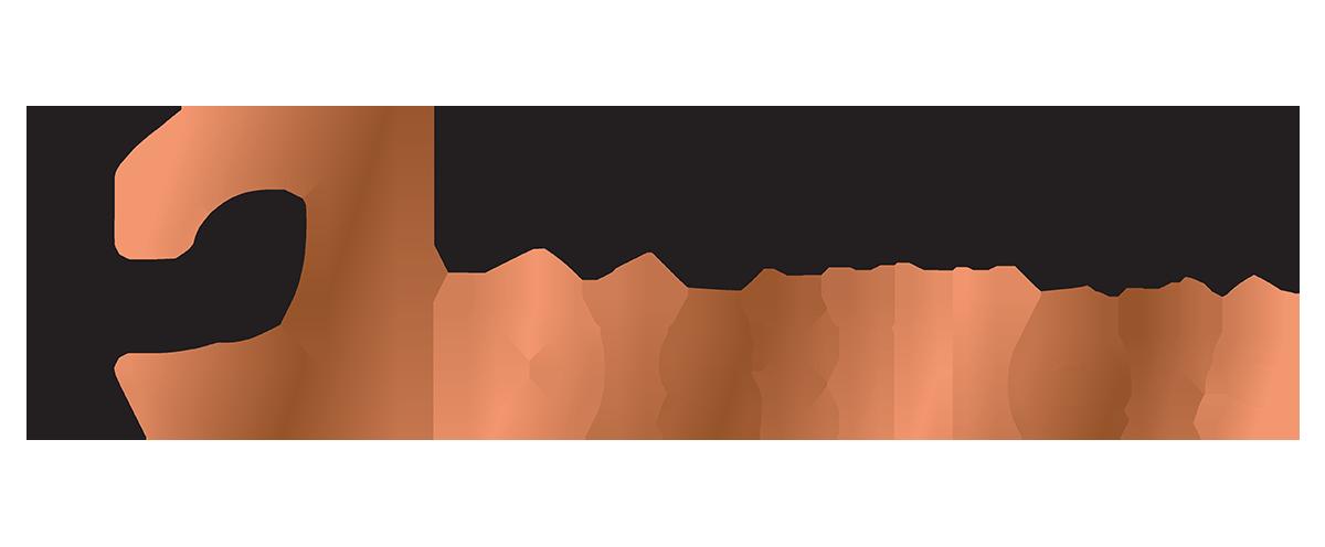 Premium Distillers